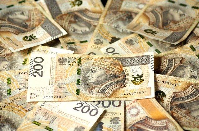 Rodzaje pożyczek – jak wybrać dobrą ofertę?