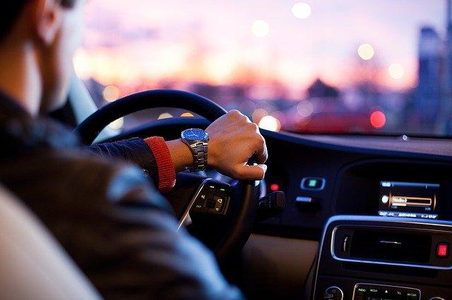 Z czego wynika popularność leasingu samochodowego?