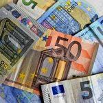 Inwestycja w Obligacje